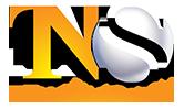 logo-eduma-the-best-lms--theme