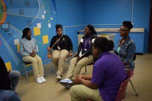 The News School: A Testimonial